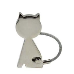 catkey001